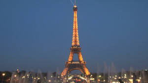 eiffeltowerfree